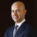 Alessandro Borelli