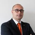 Dario Giannini