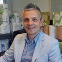 Eros Burelli