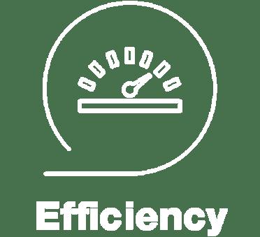 Efficiency_715px