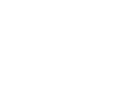 Quality_icon_715px
