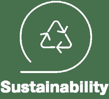 Sustainability_icon_715px
