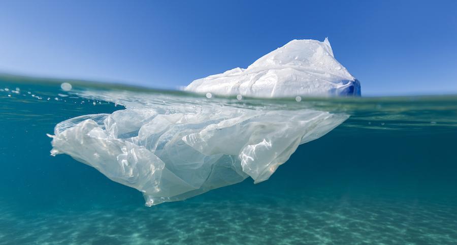 circular-economy-of-plastics