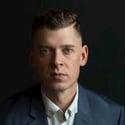 Matt Kowalski