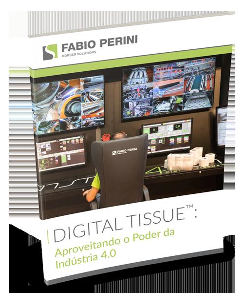 PT_Digital_Tissue_Guide_Cover