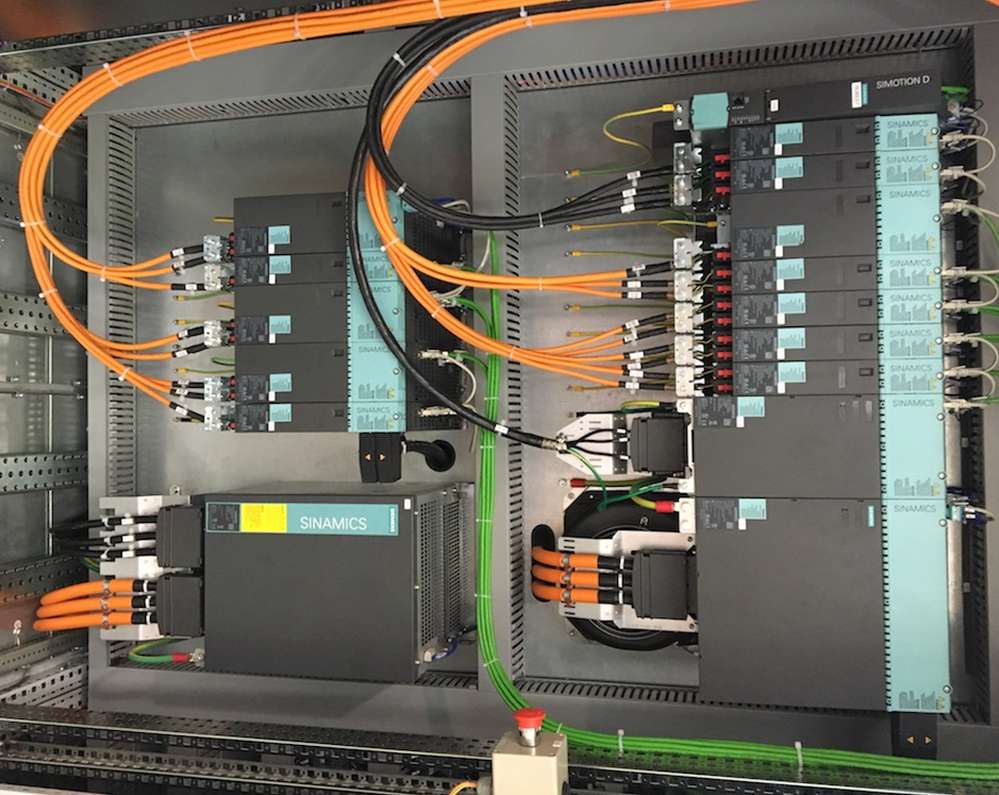 Electrical cabinet_resize
