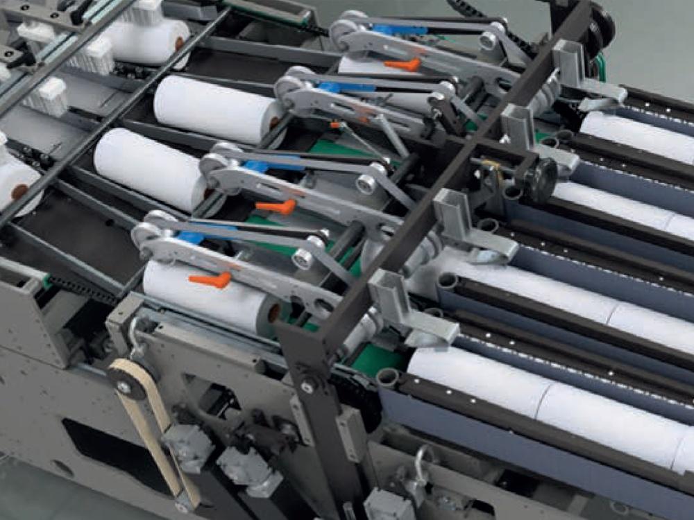 a6t_Equipment1_1000x750