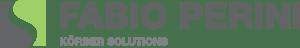FabioPerini_Logo