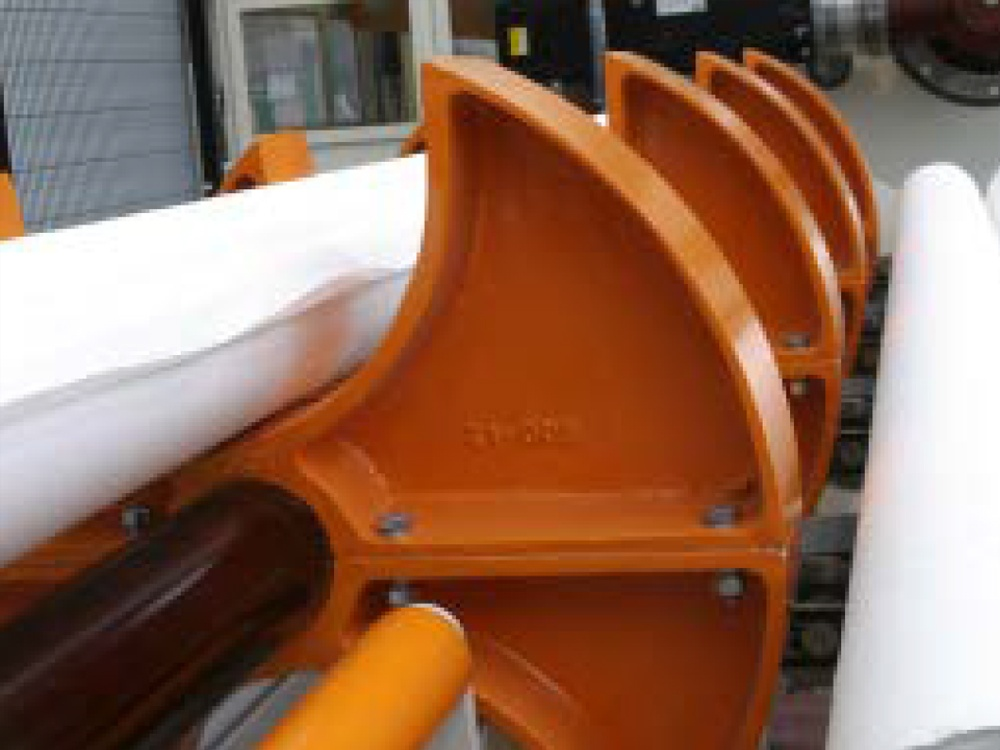 702g_equipment_1000x750_1
